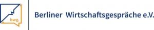 logo_bwg_neu