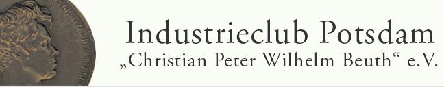 http://www.bwg-ev.net/wp-content/uploads/2018/03/Logo-Industrieclub.png