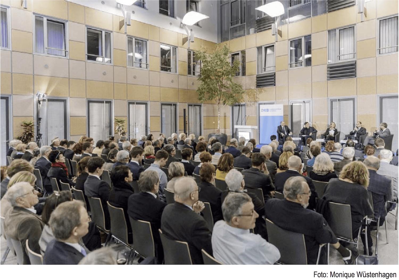 Humboldt-Forum_Berlins-Mitte_--_Dossier-2