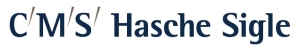 Logo_CMS_Hasche_Sigle