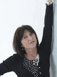 Dr. Claudia Neumann