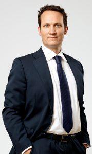 Florian Valentin