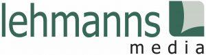 logo_lehmanns_4c