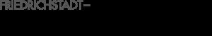 logo_friedrichstadtpalast72dpi