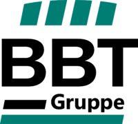 BBT Treuhandstelle des Verbandes Berliner und Brandenburgischer Wohnungsunternehmen GmbH