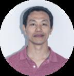 Dr. Zhiyong Liang
