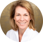 Dr. Melanie Semmer